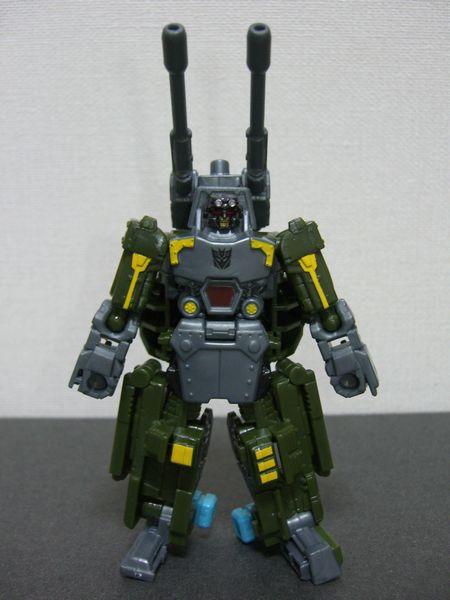 Cimg8744