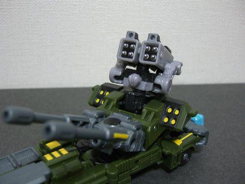 Cimg8749