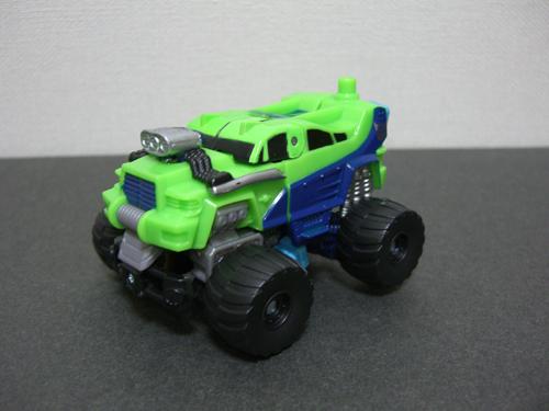 Cimg8777