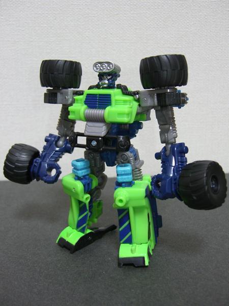 Cimg8778