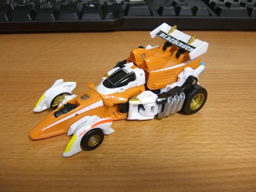 Cimg8900