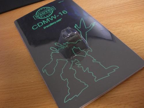 Cimg9778